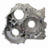 En aluminium les pièces de moulage mécanique sous pression