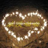 36 Inch 90 Cm Gold Sparklers Fireworks Firecracker