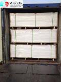 Цвет и белый ПВХ пенопластовый лист для продажи