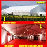Китай производитель свадебное событие Палатка для 1000 человек местный гость