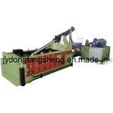 Y81q-100 гидравлический лома железа пресс (CE)