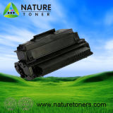 Cartucho de tóner negro compatible para impresoras de Samsung Ml-2150