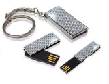 Mini azionamento dell'istantaneo del USB (HX003)