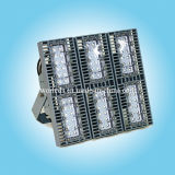 luz de inundação ao ar livre anticolisão do diodo emissor de luz de 400W Compititive