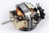 Motori universali di CA (RY8820M11)