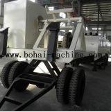 Bh600-305 Cava Automática máquina formadora do Rolo do tejadilho