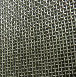 ニッケルによって編まれる金網(RM02)