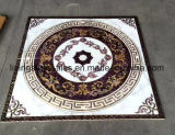 1200*1200mm de diseños de mosaicos de alfombra Puzzle Venta caliente en Etiopía