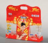 Sac de nourriture (SAC) de l'emballage souple