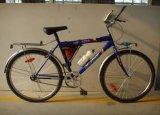 HBicycles (AD-M025) ot 26&acute&acute 22mm Carbon-Fahrrad-Räder, MTB Fahrrad-Kante 650c