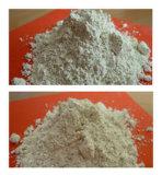 El óxido de zinc (ZO01).