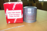 Filtro carburante (8-97116125-0)