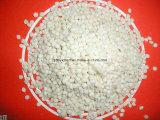 Korrelige de Rang van het Staal van de Meststof van het Sulfaat N 21%+S 24% van het ammonium