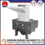 Machine de découpage en gros de coton de mousse de défibreur