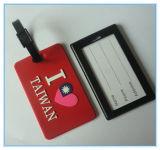 طازج ونظيفة يصمّم ليّنة [بفك] 2013 خاصّة تصميم إلى حدّ ما صنع وفقا لطلب الزّبون [بفكلوغّج] بطاقات
