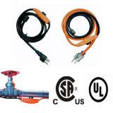 30FT Wasser-Rohr-Heizkabel für gefrorene Rohre