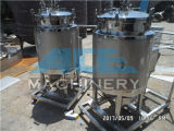 ステンレス鋼100Lの絶縁体タンク(ACE-BWG-NQ1)
