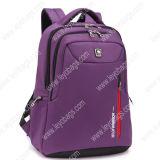 Computer portatile Backpack di Computer di modo per Girls Laides Women (BC130110-3)