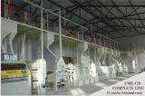 fresadora de arroz (TQLZ, TQSX, MGCZ, MLGJ, MNMLS40, SM18, NF14B)