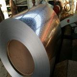 Heißes eingetauchtes Dx51d Gi-Stahlzink galvanisierte Stahlring