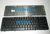 US Kr Layout Laptop Tastatur für HP Cq60 G60