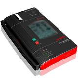 Lancement automatique d'origine du scanner (X431 Master) Mise à jour par Internet