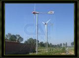 5000wwind турбины (CAT 5 КВТ)