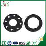 Rondelle di gomma delle guarnizioni del silicone EPDM di alta qualità per le parti automobilistiche
