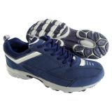Спортивную обувь (KB-DL04) - 2