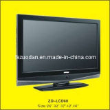 42inch LCD LED TV (ZD-LCD 68)