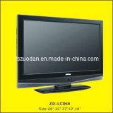 42INCH LCD GELEIDE TV (ZD-LCD 68)