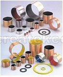 Metal-Polymer Self-Lubricating les roulements (SF-1, SF-1B, SF-1S, SF-2, SF-2Y, SF-2B)