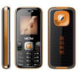 Telefonía móvil CDMA (CT1002)
