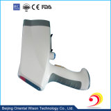 1080P HDデジタルの内視鏡のカメライメージ投射試験装置