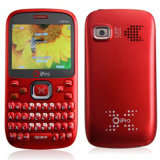 Un telefono mobile di 4 SIM (FX9)