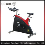 Ce Aprovado Spinning Bike Tz-7010 / Spin Bike para uso doméstico / Equipamento de ginástica comercial