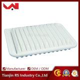 17801-0t020 17801-21050 17801-0m060 17801-0d060 Luftfilter für Toyota Yaris