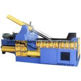 Máquina de imprensa da roda hidráulica (Y81T-200B)