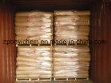 Резиновый низкая цена фабрики Powder&Granule TBBS акселераторя (NS)