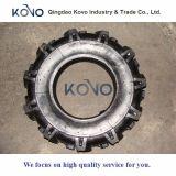 400-8 트랙터 Tyre와 Tube
