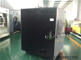 100kg Fully-Automaticl 세탁기 갈퀴 산업 세척 장비 (XGQ-100)