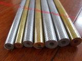 Canton Fair Products Pôle d'isolation en fibre de verre à haute résistance