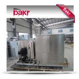 Machine van de Filter van de olie de Ultrasone Schoonmakende (bk-6000)