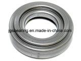 Cuscinetto del cuscinetto Vkc3508 Vkc3507 Vkc3514 Vkc3519 della versione della frizione dei ricambi auto