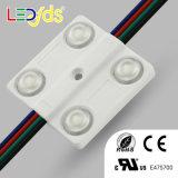1,44 W DC12V IP67 Resistente al agua módulo LED SMD 5050