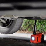 Rimorchio idraulico Jack dell'automobile eccessiva elettrica del prodotto di qualità