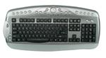 Tastiera (XK-2918)