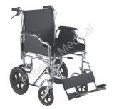 Транспорт Инвалидная коляска (pH1904B)