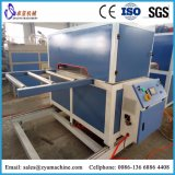 Panneau mural de plafond PVC Extrusion Making Machine
