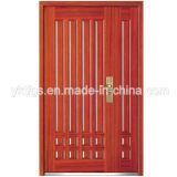 Gepanzerte Tür (TF-609)